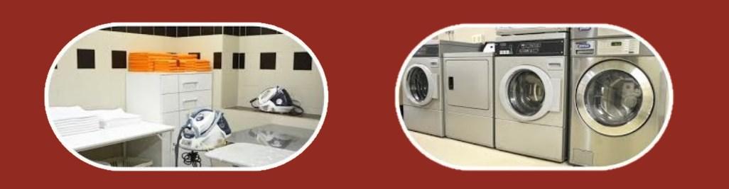 Laundry Verona
